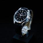 Image of Omega Seamaster Aqua Tera Calbre 9605 2311345206001 Watch