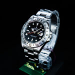 Image of Rolex Explorer 40MM 16570 Watch
